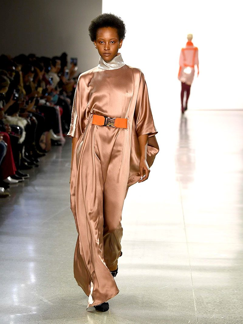 image-index-page-fashion-events-2