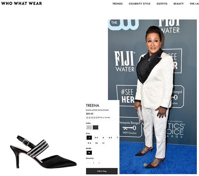 image-inaction-nina-wanda-sykes-critics-choice-awards-01