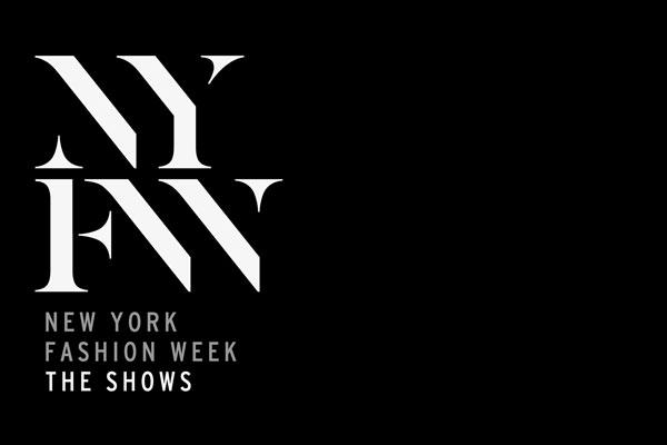 case studies nyfw x international designers